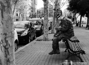 Street_BCN01